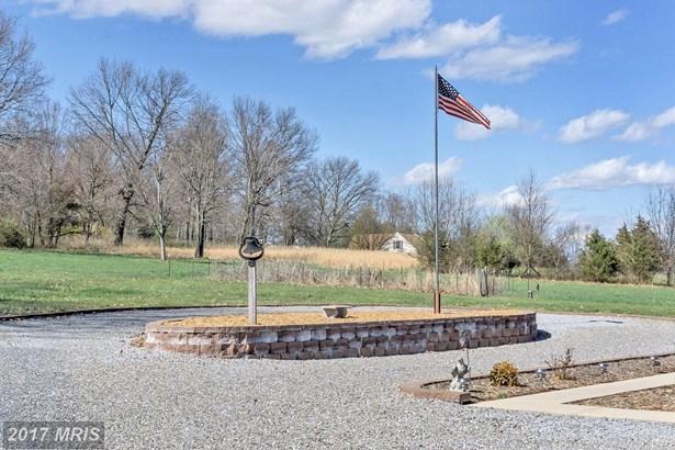 5 Lily Farm Ln, Greenville, VA - USA (photo 2)