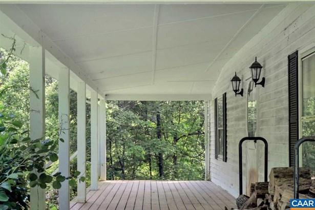 18446 Buzzard Hollow Rd, Gordonsville, VA - USA (photo 3)