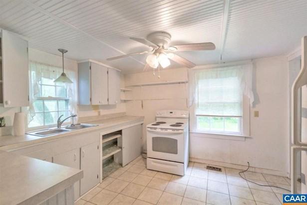 18446 Buzzard Hollow Rd, Gordonsville, VA - USA (photo 4)