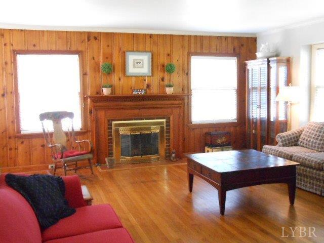 104 High Peak Ln, Shipman, VA - USA (photo 4)