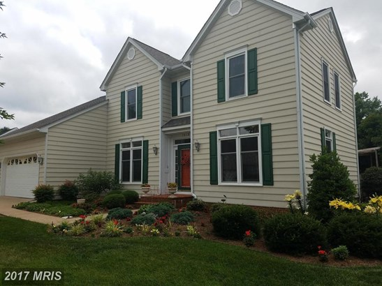 1013 Ridgemere Ln, Culpeper, VA - USA (photo 1)