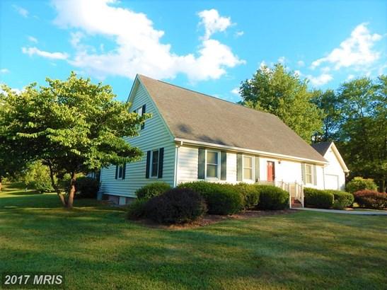 17421 Pelham View Dr, Culpeper, VA - USA (photo 1)
