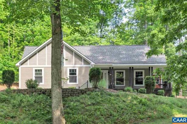 18442 Buzzard Hollow Rd, Gordonsville, VA - USA (photo 1)