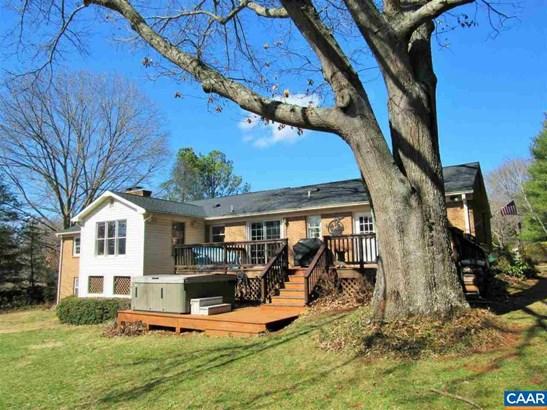432 Christian Springs Rd, Amherst, VA - USA (photo 2)