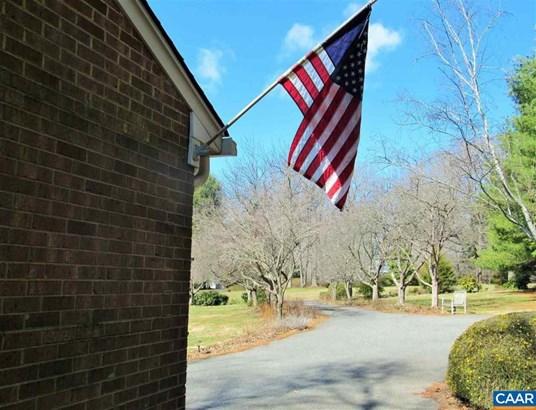 432 Christian Springs Rd, Amherst, VA - USA (photo 3)