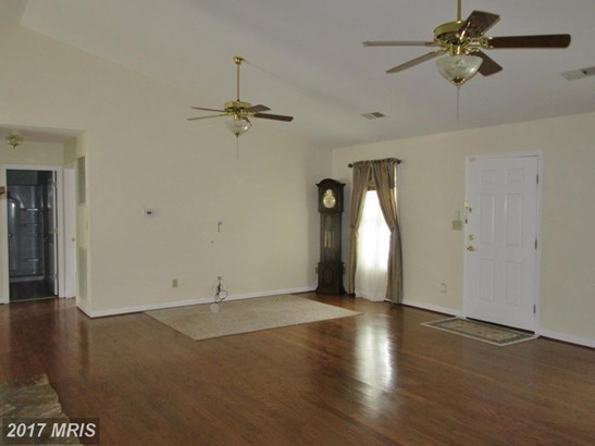 11344 Crestview Dr, Orange, VA - USA (photo 2)