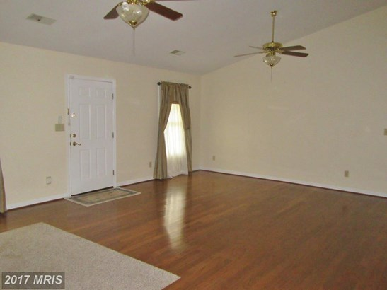 11344 Crestview Dr, Orange, VA - USA (photo 4)