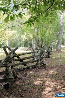 1567 Mitchell Mountain Rd, Haywood, VA - USA (photo 2)