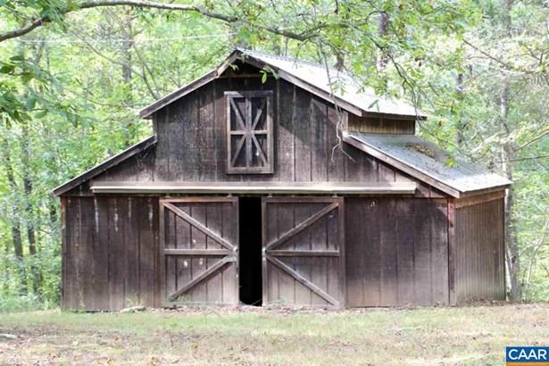 1567 Mitchell Mountain Rd, Haywood, VA - USA (photo 3)