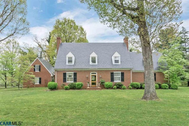 16080 W James A Anderson Hwy, Buckingham, VA - USA (photo 2)