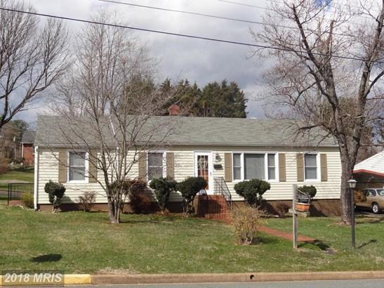 323 Williams Dr, Orange, VA - USA (photo 2)