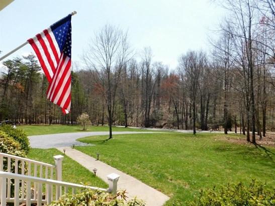 186 Rosecliff Farms Road, Amherst, VA - USA (photo 5)