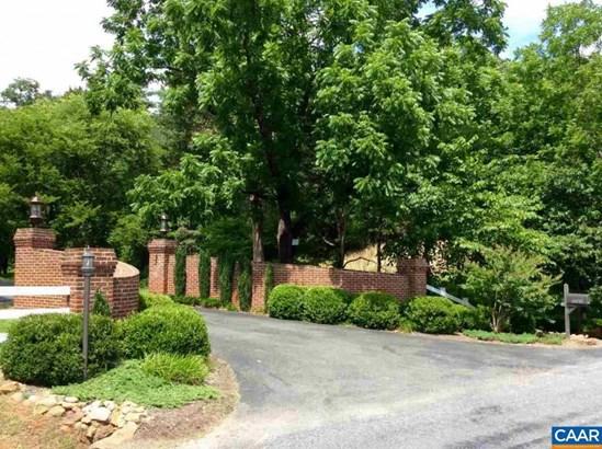 9721 Norwood Rd, Norwood, VA - USA (photo 2)
