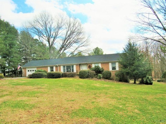 432 Christian Springs Road, Amherst, VA - USA (photo 1)
