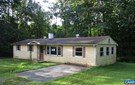 8730 Chestnut Grove Rd, Esmont, VA - USA (photo 1)