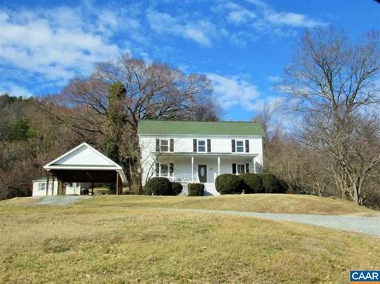 188 Dyson Rd, Amherst, VA - USA (photo 1)