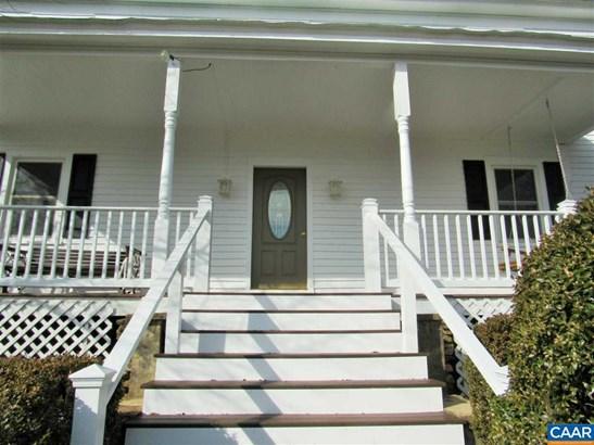 188 Dyson Rd, Amherst, VA - USA (photo 3)