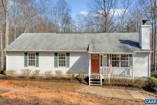 127 Larkspur Rd, Ruckersville, VA - USA (photo 1)