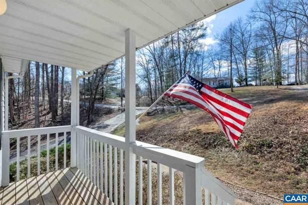 127 Larkspur Rd, Ruckersville, VA - USA (photo 5)