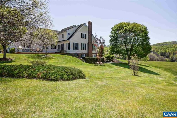1200 Breezemont Dr, Charlottesville, VA - USA (photo 1)