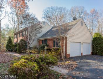 15304 Rillhurst Dr, Culpeper, VA - USA (photo 2)