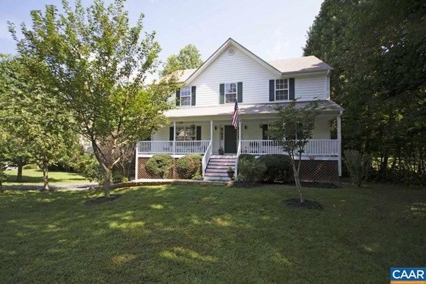 26 Birch Way, Barboursville, VA - USA (photo 1)