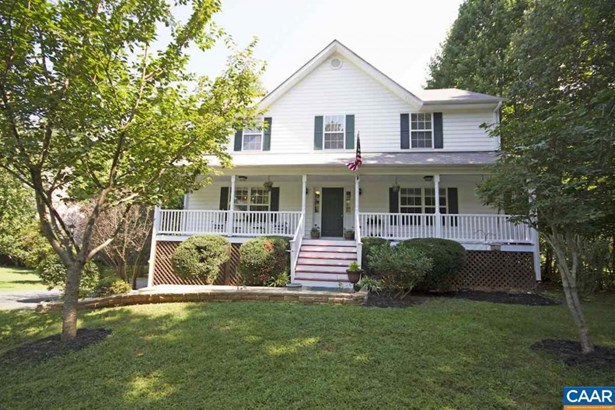 26 Birch Way, Barboursville, VA - USA (photo 2)
