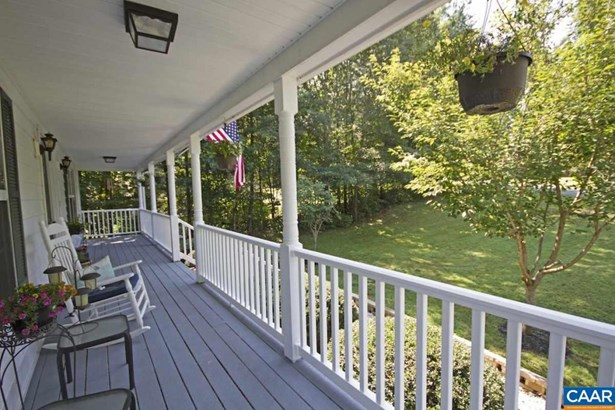 26 Birch Way, Barboursville, VA - USA (photo 5)