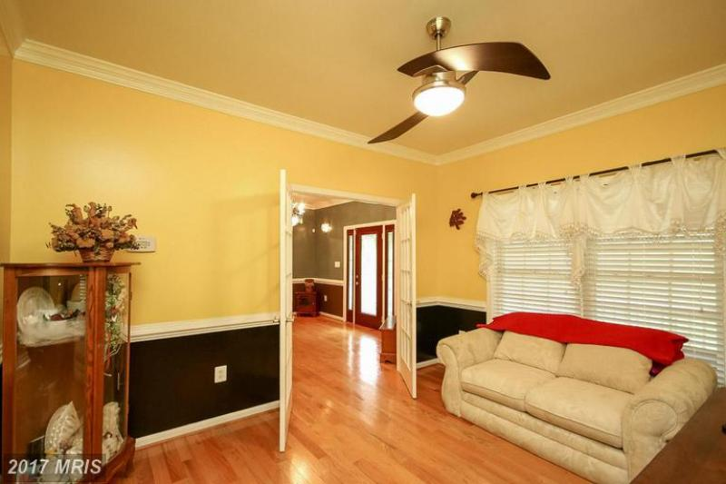 4382 Deer Ln, Boston, VA - USA (photo 3)