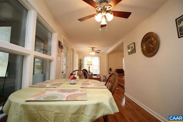 779 Old White Hill Rd, Stuarts Draft, VA - USA (photo 4)