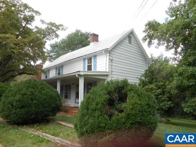 186 Shiloh Loop, Faber, VA - USA (photo 3)