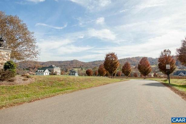 0 Ragged Mountain Rd, Charlottesville, VA - USA (photo 3)