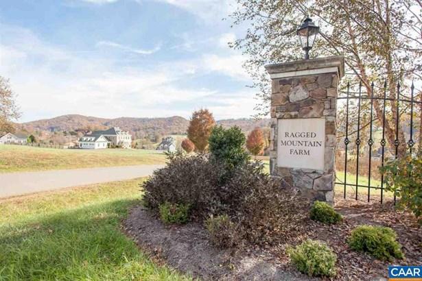 0 Ragged Mountain Rd, Charlottesville, VA - USA (photo 4)