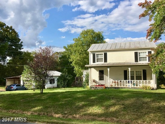 21529 Lahore Rd, Orange, VA - USA (photo 2)