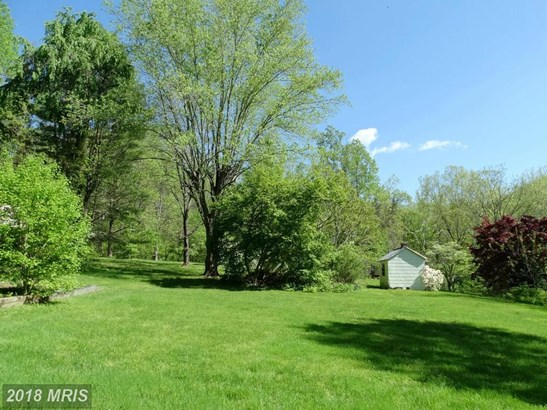 3579 Weakley Hollow Rd, Syria, VA - USA (photo 4)