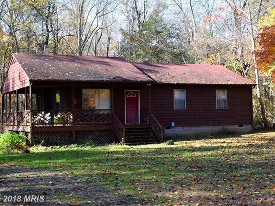 630 Rocky Rd, Stanardsville, VA - USA (photo 1)