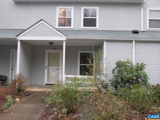 1272 Maple View Dr, Charlottesville, VA - USA (photo 1)