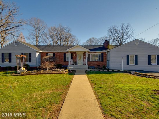 8507 Rugby Rd, Manassas, VA - USA (photo 1)