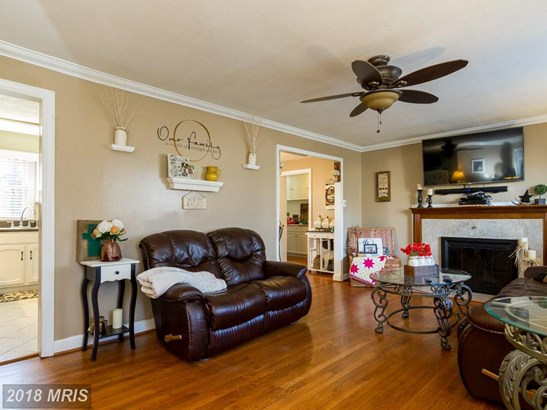 8507 Rugby Rd, Manassas, VA - USA (photo 2)