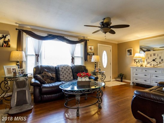 8507 Rugby Rd, Manassas, VA - USA (photo 3)
