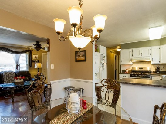 8507 Rugby Rd, Manassas, VA - USA (photo 5)