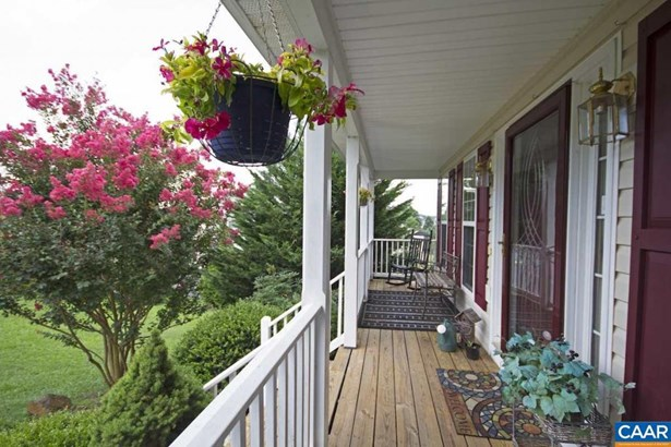 116 Southridge Dr, Ruckersville, VA - USA (photo 3)