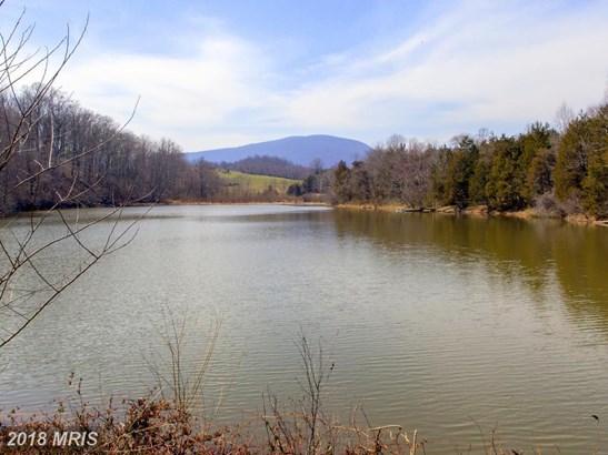 494 Bird Ln, Stanardsville, VA - USA (photo 3)