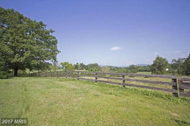 6429 Markwood Road Rd, Earlysville, VA - USA (photo 5)