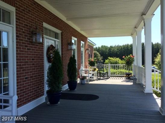 9721 Norwood Rd, Norwood, VA - USA (photo 3)