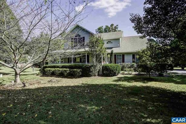 1260 Templeton Cir, Earlysville, VA - USA (photo 1)
