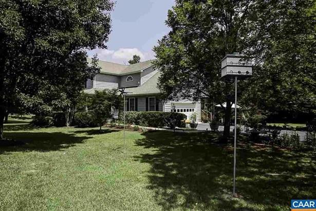 1260 Templeton Cir, Earlysville, VA - USA (photo 2)