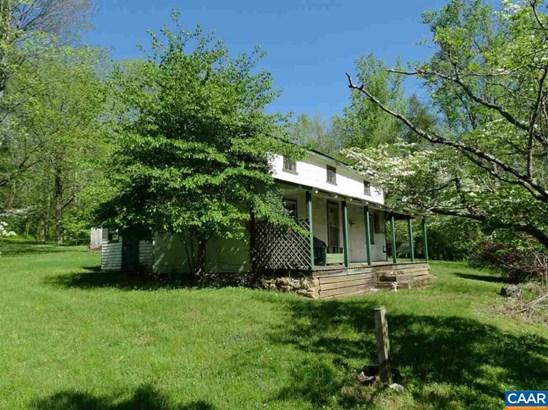 3579 Weakley Hollow Rd, Madison, VA - USA (photo 5)