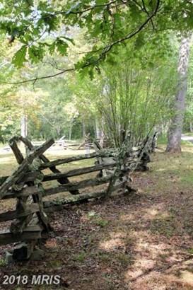 1567 Mitchell Mtn Rd, Haywood, VA - USA (photo 2)