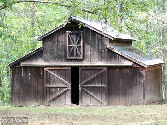 1567 Mitchell Mtn Rd, Haywood, VA - USA (photo 3)
